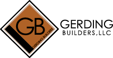 gerding-builders-llc-logo-side-by