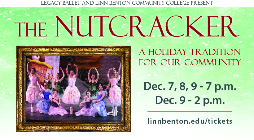 Nutcracker 2017 FB banner